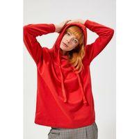Bluza dresowa damska 8F39A2 Oferta ważna tylko do 2023-09-14