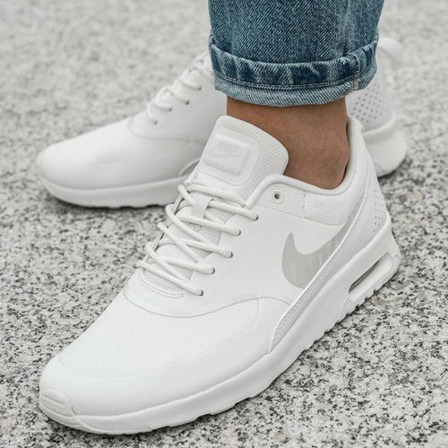 Nike air max thea (599409-114)