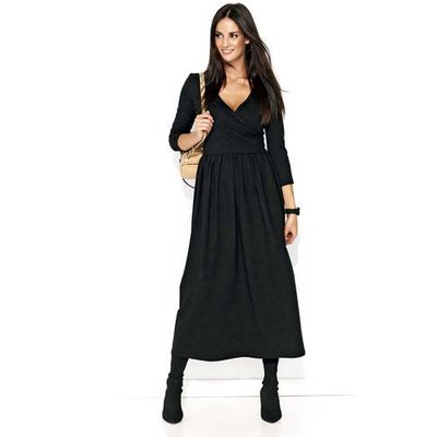 50b49bf48c Suknie i sukienki Makadamia MOLLY