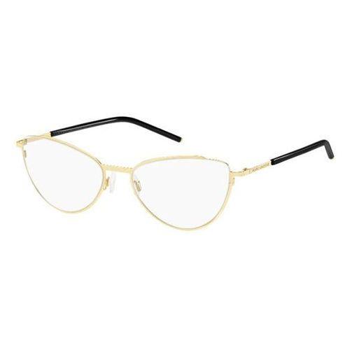 Okulary Korekcyjne Marc Jacobs MARC 40 RHL
