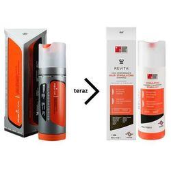 Mycie włosów DS Laboratories TOPVIT_PL