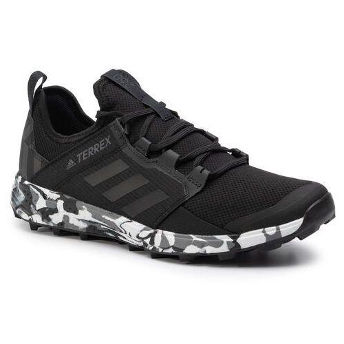 Buty adidas Pod S3.1 EF1828 CblackCblackFtwwht