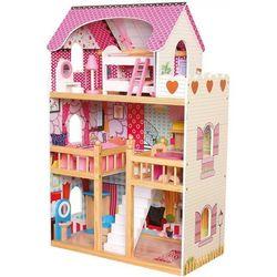 Zabawki drewniane  BINO Mall.pl