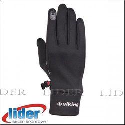 Rękawiczki  Viking Sklep Sportowy LIDER