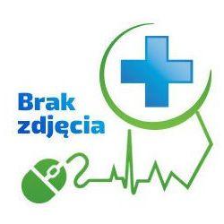 Pozostałe kosmetyki do dłoni i stóp Fortis Pharmaceuticals i-Apteka.pl