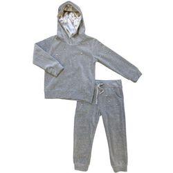 Komplety odzieży dla dzieci Carodel