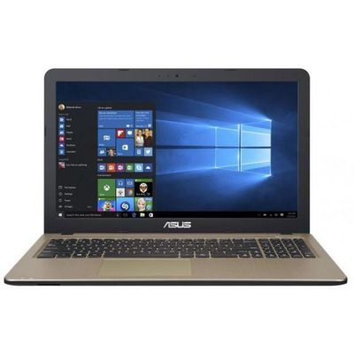 Laptopy Asus Neonet.pl