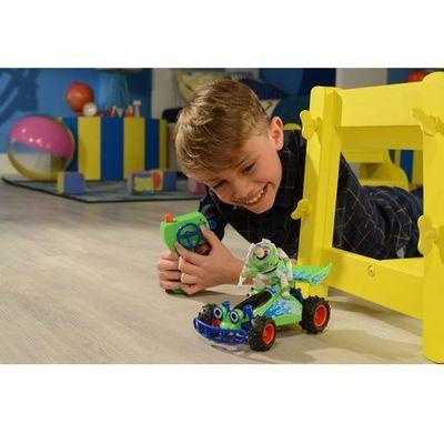 Pozostałe zabawki Dickie Toys TaniaKsiazka.pl