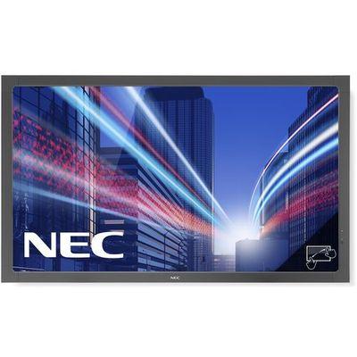 Monitory LCD NEC eltrox.pl