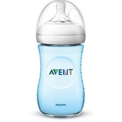 Butelki dla dzieci  Philips Avent Mall.pl