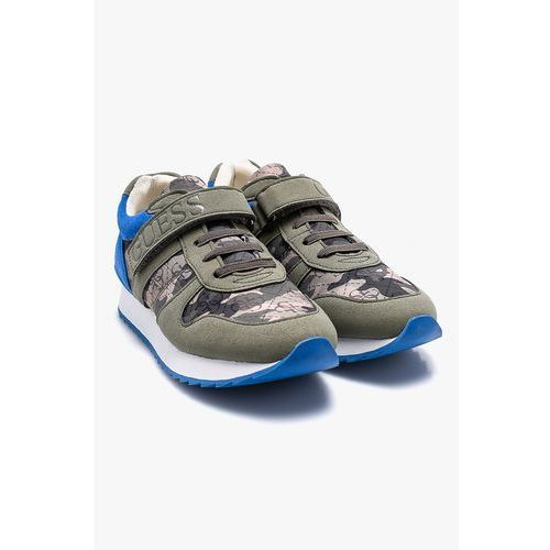 8e0bb94164028 ▷ Buty dziecięce (Guess Jeans) - opinie   ceny   wyprzedaże - sklep ...