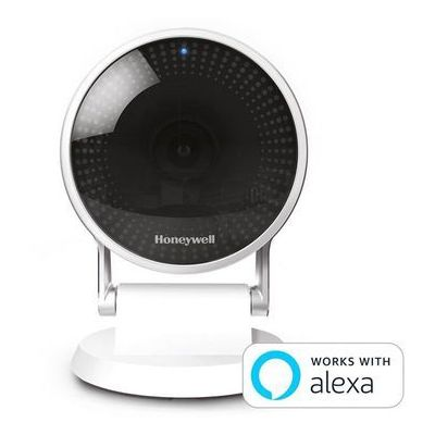 Kamery monitoringowe Honeywell Proshop