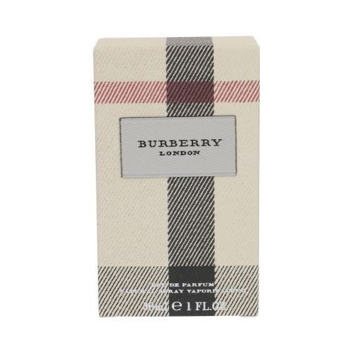 Burberry London Woman 30ml EdP
