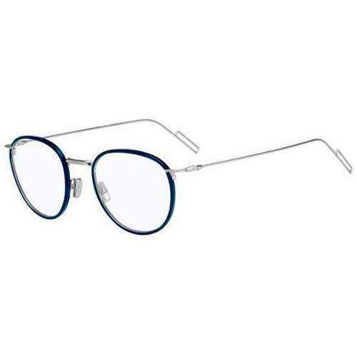 Okulary Korekcyjne Dior 0207 SUE