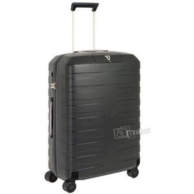 Torby i walizki Roncato Apeks.pl