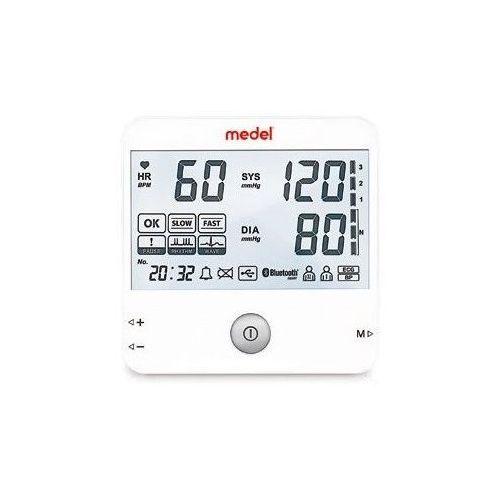 Ciśnieniomierz MEDEL Cardio MB10 (8057017951292)