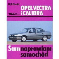 Książki motoryzacyjne  WKŁ Wydawnictwa Komunikacji i Łączności MegaKsiazki.pl
