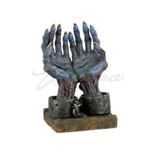 Veronese Ręce zombie – uchwyt na telefon (wu76247ab)