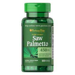 Leki na osteoporozę  Now Foods, USA Hurtownia Suplementów Diety i Kosmetyków Relax
