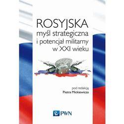 Książki militarne  opracowanie zbiorowe