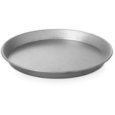 Blachy i formy do pieczenia gastronomiczne Hendi M&M Gastro