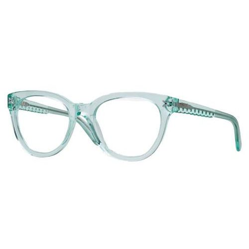 Okulary Korekcyjne Vogue Eyewear VO2887 2212