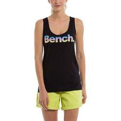 Podkoszulki damskie BENCH Snowbitch