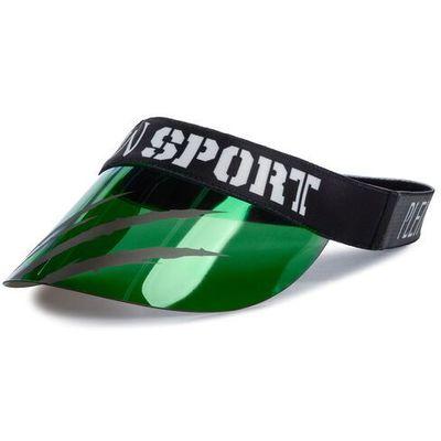 Pozostała galanteria Plein Sport eobuwie.pl