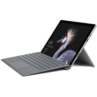 Tablety Microsoft MediaMarkt.pl