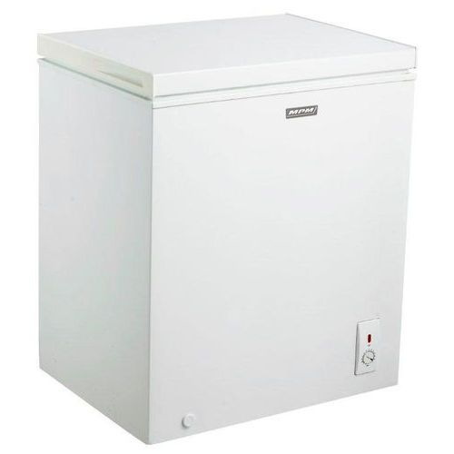 MPM Product MPM-145-SK-04
