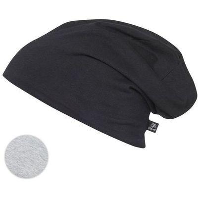 Nakrycia głowy i czapki Brandit Milworld