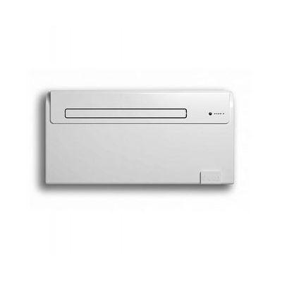 Klimatyzatory Dolceclima - Unico Mk Salon Techniki Grzewczej i Klimatyzacji