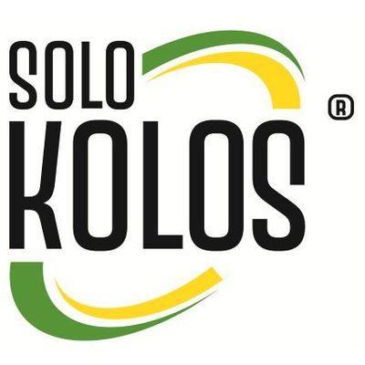 Kleje Kamaben Platforma Solo-Kolos