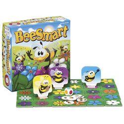 Gra BeeSmart, 1_643074