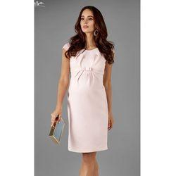 Sukienki ciążowe  ELPASA Piękny Brzuszek