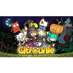 Citrouille (PC)