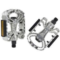 Pedały aluminiowe TH-724