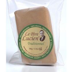Pozostałe akcesoria do golenia Le Pere Lucien, Francja Margo - akcesoria dla wymagających