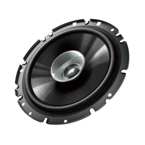 Głośniki samochodowe ts-g1710f darmowy transport marki Pioneer