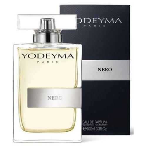 Yodeyma nero