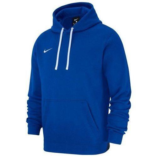04a932064 bluza męska kangurka z kapturem club19 ar3239-463 marki Nike