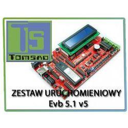 Pozostała elektryka  Andtech TOMSAD - programatory.pl