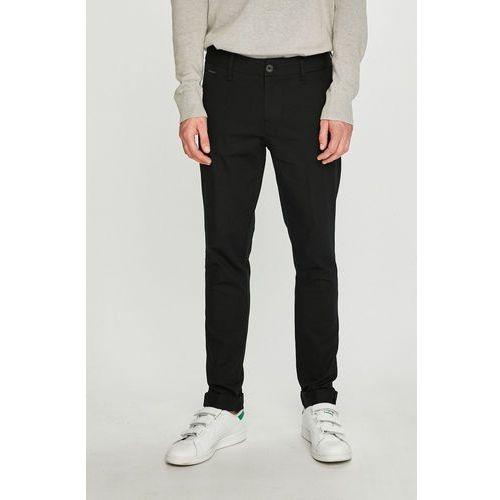 9d28692a822db ... spodnie marki Guess jeans - Galeria - spodnie marki Guess jeans ...