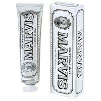 Marvis whitening mint pasta do zębów 25 ml unisex (8004395110322)