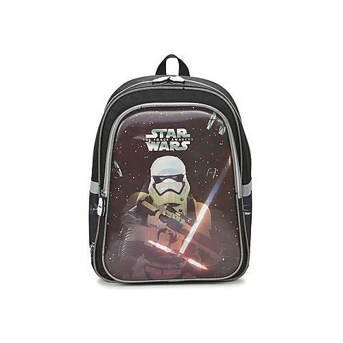 Plecaki Disney STAR WARS SAC A DOS, 419743