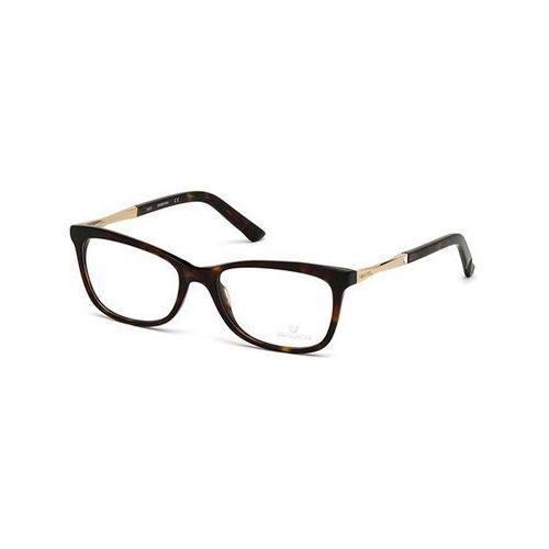 Okulary korekcyjne sk 5196 052 Swarovski