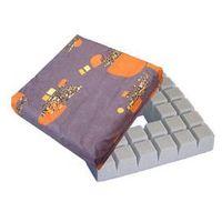 Poduszka przeciwodleżynowa gofer z otworem marki Rehan