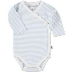Body niemowlęce Ebi & Ebi pinkorblue.pl