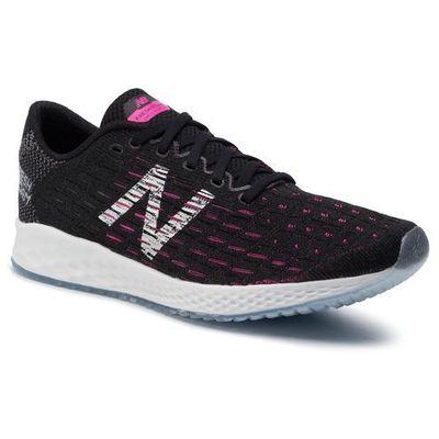 buty damskie sneakersy new balance wl420apa czarny bialy w