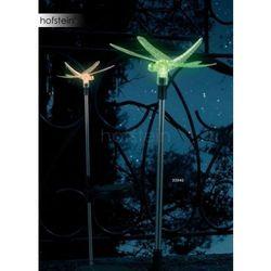 Pozostałe oświetlenie zewnętrzne  Globo Świat lampy